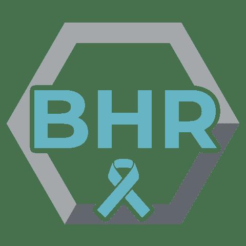 BHR in Tech