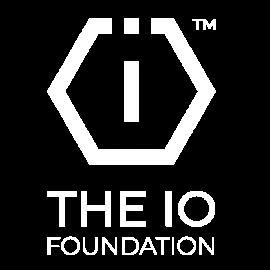 [TIOF] Media [P] Logo.Main.TIOF.W