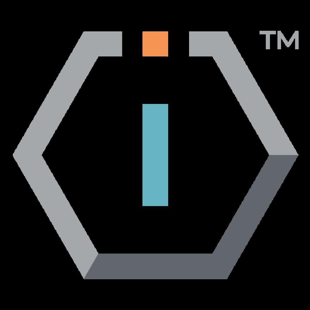 TIOF Media P Logo.Main_.TIOF_.FC NoT.Regular XX v1.6